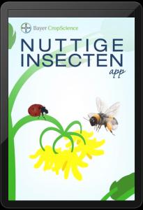Bayer-nuttige-insecten-app_1