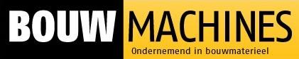 logo_bouwmachines
