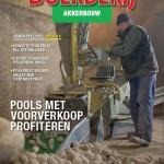 Boerderij-aardappelpool_cover