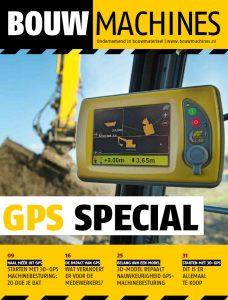 bouwmachines-gps-special