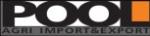 logo_pool-agri
