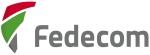 logo_fedecom
