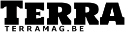 logo_TerraMag_(org)